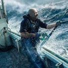 Nat Geo to Present WICKED TUNA's Season Finale, 5/16