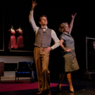BWW Review: The Regional Premiere of TENDERLY: THE ROSEMARY CLOONEY MUSICAL at The Merry-Go-Round Playhouse