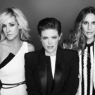 Dixie Chicks Return For Highly Anticipated North American Summer Tour in 2016