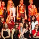 Más de 200 aficionados a la música cantarán El musical participatiu