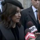 VIDEO: Sneak Peek - 'Justice' Episode of VEEP on HBO
