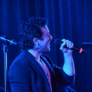 Photo Coverage: They Wanna Rock! Jarrod Spector, Tony Vincent & More Perform at ROCKERS ON BROADWAY!