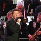 Photo Coverage: Michael Feinstein Brings A RIGHT TO SING THE BLUES to Jazz At Lincoln Center