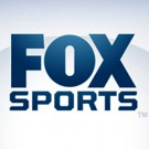 NFL All-Pro Robert Smith Joins FOX Sports & BTN College Football Rosters