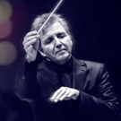 Music Director Thierry Fischer Leads Utah Symphony in 'Alexander Nevsky', 11/18-19