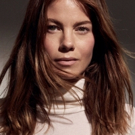 Michelle Monaghan to Join Mark Wahlberg & More in PATRIOTS DAY