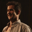 BWW TV: Andy Blankenbuehler Goes Behind the Scenes of BANDSTAND Commercial Shoot!