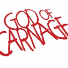 GOD OF CARNAGE Opens at the Warsaw Federal Incline Theatre