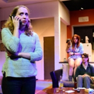 BWW Review: RECENT TRAGIC EVENTS at Interrobang Theatre Project