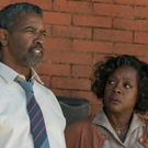 BWW Feature: Building FENCES - A Journey From Stage To Screen and the Legacy of August Wilson