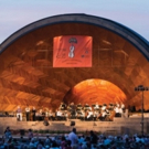 Boston Landmarks Orchestra Announces Full Schedule for Summer Season