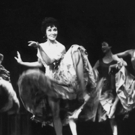 BWW TV Exclusive: Travel Back in Time to WEST SIDE STORY in Chita Rivera's PBS Special; Airs 11/6!