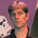 ONE-MAN STAR WARS Returns to the Capitol Center of the Arts 11/19