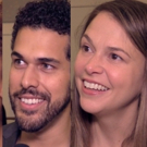 BWW TV: There's Nothing Better Than This- Meet the Cast of Sutton Foster-Led SWEET CHARITY!