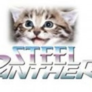 Rockers Steel Panther Launch Latest Single and Music Video on Vevo With 'Poontang Boomerang'