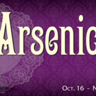 BWW Review: GCT Revives Still Delicious ARSENIC AND OLD LACE