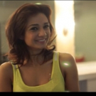STAGE TUBE: Break a Leg! Presents GREEN ROOM DIARIES with Ira Dubey
