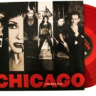 CHICAGO Unveils Vinyl Edition of Grammy-Winning 1996 Cast Album