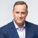 Matt Iseman Joins Erica Olson as Genii Awards Co-Host