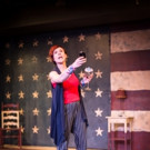 Photo Flash: Circle Theatre Presents THE TAMING