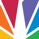 Figure Skating Championships Coverage From South Korea Begins Tomorrow at Noon ET with the Short Dance on NBCSN