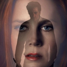 FIRST LOOK: Official Poster Art for Romantic Thriller NOCTURNAL ANIMALS, Starring Amy Adams