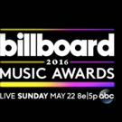 Adele, Justin Bieber Among Winners of 2016 BILLBOARD MUSIC AWARDS; Full List
