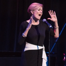 BWW Review: The Mabel Mercer Foundation's 26th Annual Cabaret Convention Comes Home to Town Hall, Night Three, October 15