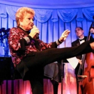 Photo Coverage: Marilyn Maye Returns to The Colony's Royal Room