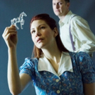 Photo Flash: Meet the Stars of Cherry Creek Theatre Company's THE GLASS MENAGERIE