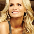 Dear Westboro Baptist Church:  You Have It All Wrong About Kristin Chenoweth