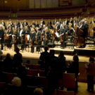 Pacific Symphony Opens Registration for OC CAN YOU PLAY WITH US Opens