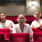 Dallas Black Dance Theatre Commissions THE B-SIDE Wireless Headphones Experience