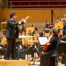 Pacific Symphony Youth Orchestra to Perform Last Concert Before Heading to China, 5/22
