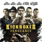 KICKBOXER, KICKBOXER: VENGEANCE Coming to Blu-ray/DVD This November