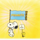 The Gang is Back! Boomerang to Premiere All-New Series PEANUTS, 5/9