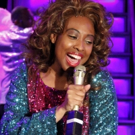 Photo Flash: First Look at Porchlight Music Theatre's DREAMGIRLS
