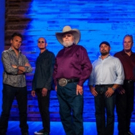 The Charlie Daniels Band Headlines Benefit Concert This May