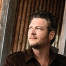 Blake Shelton & Ellie Goulding to Perform Live on NBC's THE VOICE, 12/7
