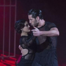 VIDEO: Broadway Night on DANCING WITH THE STARS - All the Performances!