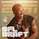 ESPN The Magazine's NFL Draft Issue On Newsstands Friday