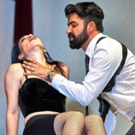 BWW Review: An Opera Grows in Brooklyn, Part I - LoftOpera Takes on TOSCA
