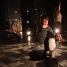 mishiDance, Sans Limites Dance Set for Green Space This March