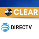 Disney/ABC Television Announce Creation of Turnkey 'CLEARINGHOUSE' Initiative