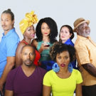 Original Web Series FUNNY MARRIED STUFF To Premiere This November