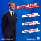 NBC Claims Five of Five Weeks of Primetime Season in 18-49 Demo