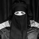 BWW Review: NIQABI NINJA an Essential Commentary on Sexual Harassment at Alexander Bar's Upstairs Theatre