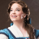 BWW Review: Hale Centre Theatre's BEAUTY AND THE BEAST is Innovative