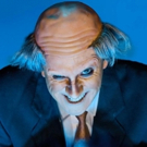 BWW REVIEW: MR BURNS, A POST-ELECTRIC PLAY Is An Intriguing Investigation Of How Culture Evolves