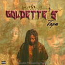 Rising Sacramento Artist Kayla Chenelle Releases Latest Project 'Goldette's Tape'